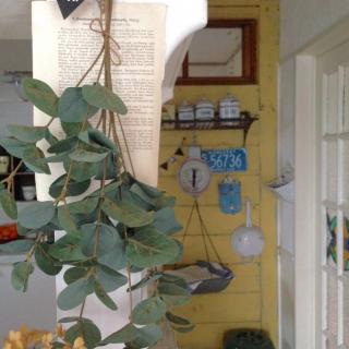 sunさんのお部屋写真 #1