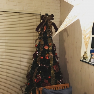 rimonaさんのお部屋写真 #1