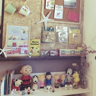 manamiさんのお部屋写真 #1