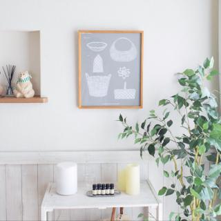 Geminiさんのお部屋写真 #1