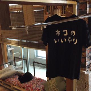 sumisumiさんのお部屋写真 #1