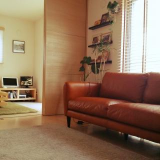 mamさんのお部屋写真 #1