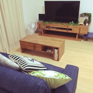 Yoshihiroさんのお部屋写真 #1