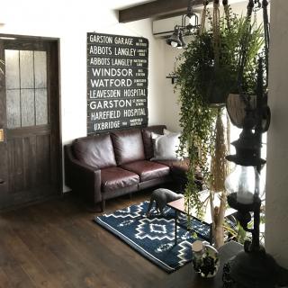 capelさんのお部屋写真 #1