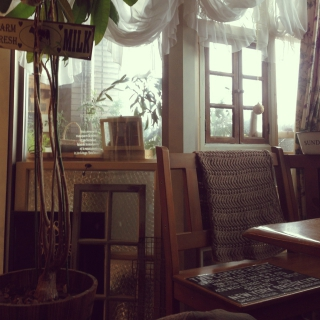 anzuchuanzuさんのお部屋写真 #1