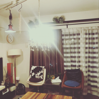 tundasanさんのお部屋写真 #1