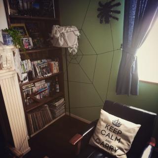 bravehartさんのお部屋写真 #1
