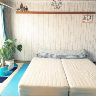 aohanaさんのお部屋写真 #1