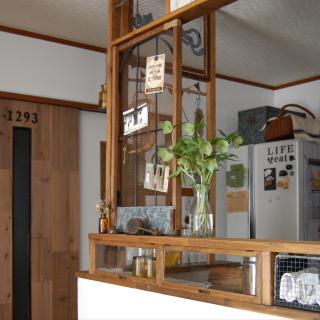 kyotaさんのお部屋写真 #1