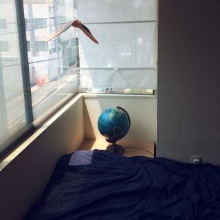 wanarchyさんのお部屋写真 #1