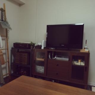 11reo08さんのお部屋写真 #1