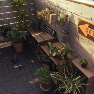 kfcfukuyamaさんのお部屋写真 #1