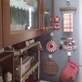 Ayuminaさんのお部屋写真 #1