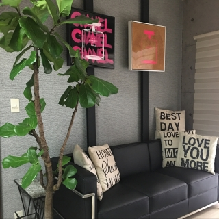 tokiさんのお部屋写真 #1