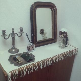 mori2さんのお部屋写真 #1