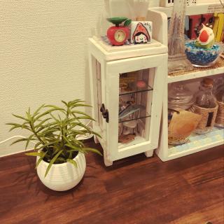 Ichihoさんのお部屋写真 #1