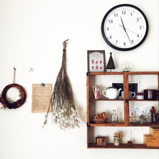 kumiさんのお部屋写真 #1