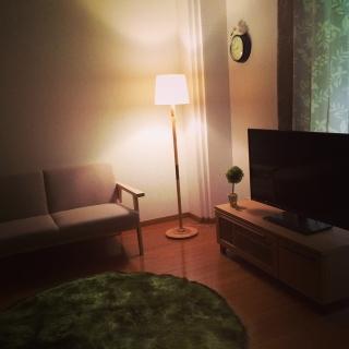 kw72さんのお部屋写真 #1