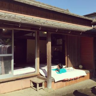 Mikiさんのお部屋写真 #1
