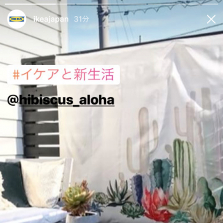 alohaさんのお部屋写真 #1