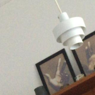 kentaroさんのお部屋写真 #1