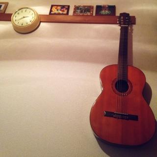 maさんのお部屋写真 #1