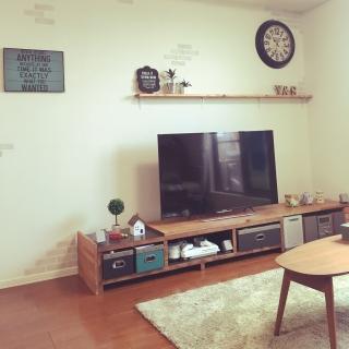 KEROさんのお部屋写真 #1