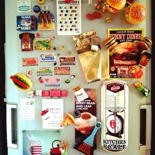 nkvさんのお部屋写真 #1