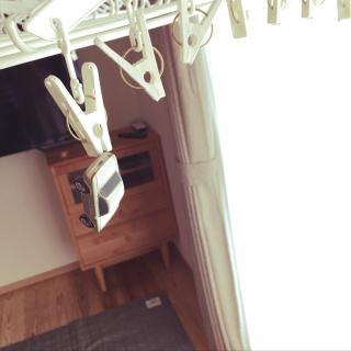 roseさんのお部屋写真 #1