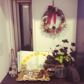 Tomyさんのお部屋写真 #1