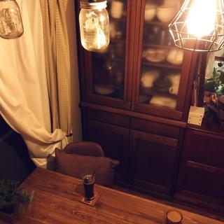 sweetさんのお部屋写真 #1