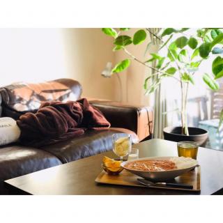 yuka_ooooooooooさんのお部屋写真 #1