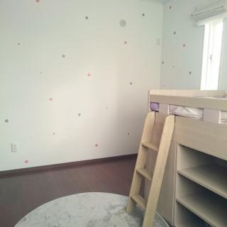 shimayaさんのお部屋写真 #1