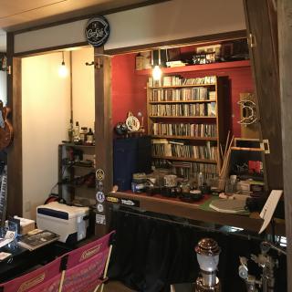 Shingoさんのお部屋写真 #1