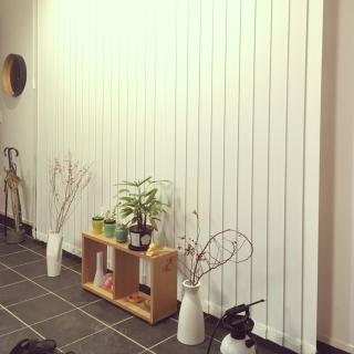 Takahiroさんのお部屋写真 #1