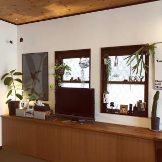 miho3071さんのお部屋写真 #1