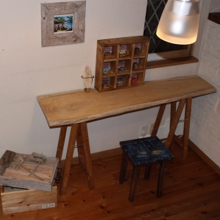 hirarinさんのお部屋写真 #1