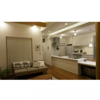 shiokoさんのお部屋写真 #1
