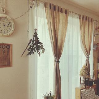 naotanさんのお部屋写真 #1