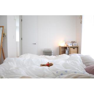 amaotoさんのお部屋写真 #1