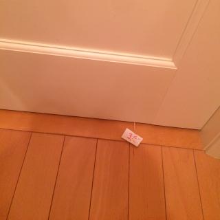 izumiさんのお部屋写真 #1