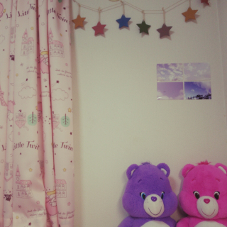 yuiさんのお部屋写真 #1