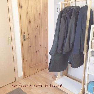 kassyyomeさんのお部屋写真 #1