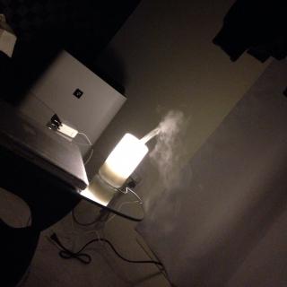Chihoさんのお部屋写真 #1