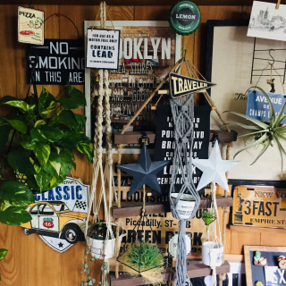 yoropikoさんのお部屋写真 #1