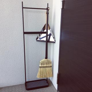 shihoさんのお部屋写真 #1