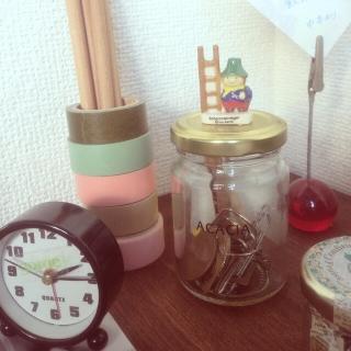 nashieさんのお部屋写真 #1