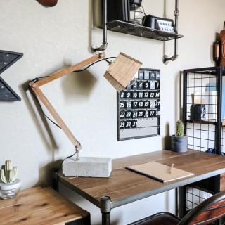 yupinokoさんのお部屋写真 #1