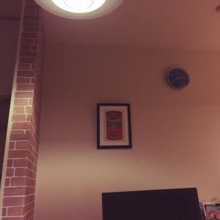 hirotaka156さんのお部屋写真 #1