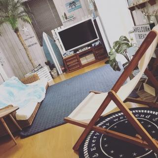 yuuki1003さんのお部屋写真 #1